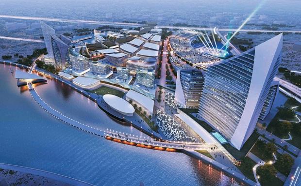 Dubai-Design-District-1