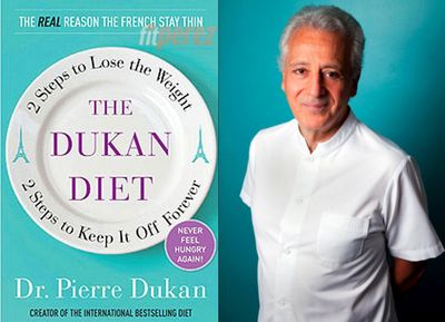 Dukan-Diet-Pierre