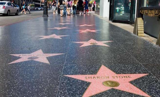 hollywood-walk-of-fame-60601