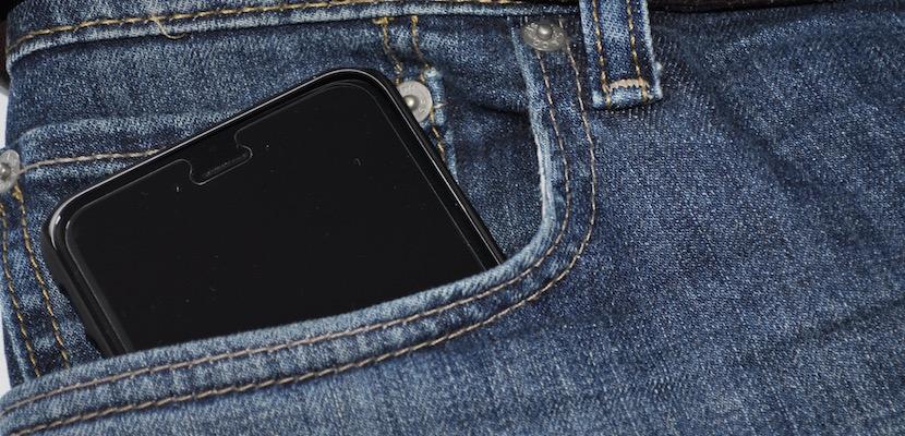 iPhone-6-Plus-31