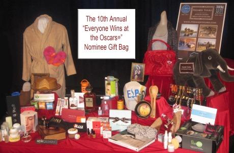 2012-Oscar-gift-bag-FINAL