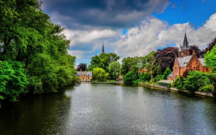 Brugge-Belgium-Minnewater-Park-river-buildings-trees-clouds_m