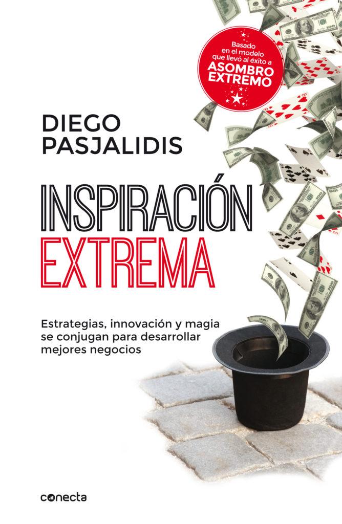 InspiracionExtrema