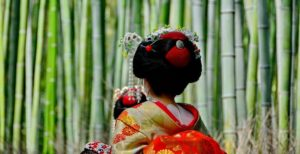 religion de japon