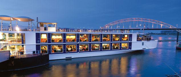 SS-Maria-Theresa-cruise-ship