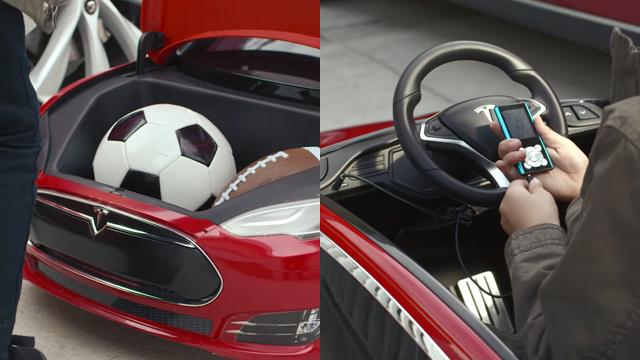 Tesla-para-ninos-2