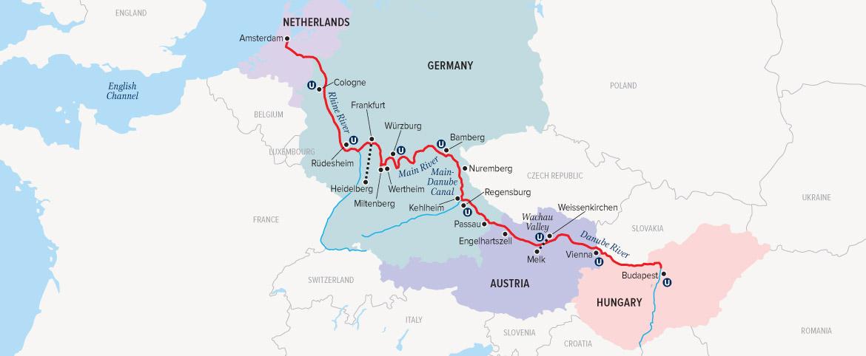 UW_Cruises_Maps_European_Jewels_2016_D (1)