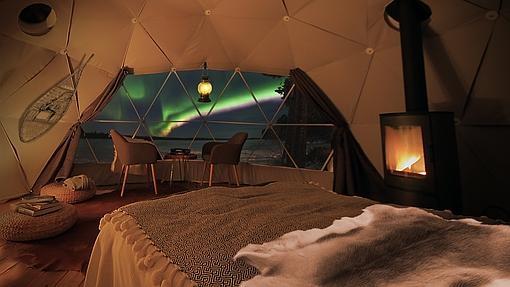 aurora-dome3