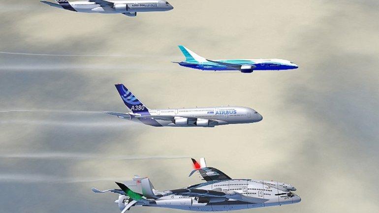 avion de pisos1