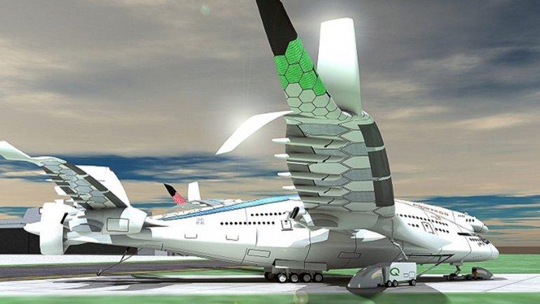 avion de pisos2