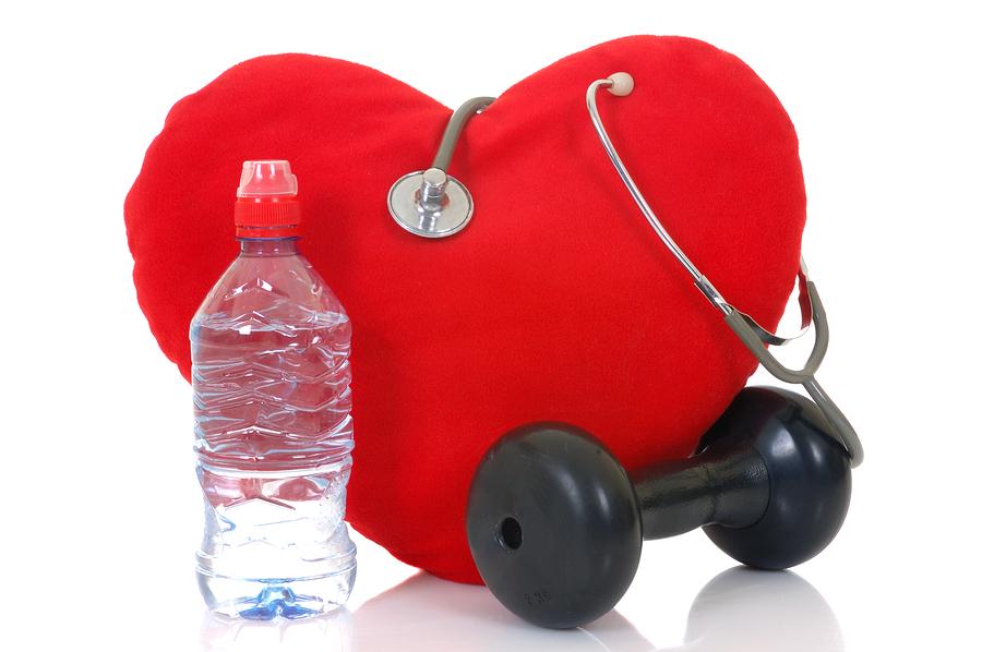 prevenir ataques al corazon