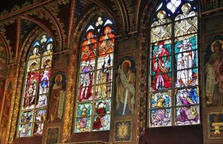 fotos-brujas-basilica-santa-s