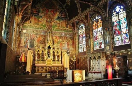 fotos-brujas-basilica-santa-sangre