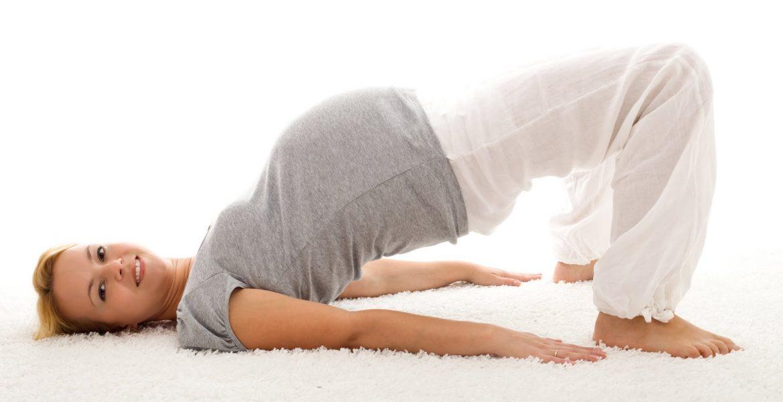 hemorroides durante embarazo tratamiento