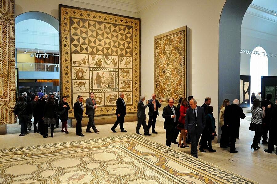 museo-arqueologico-nacional-001