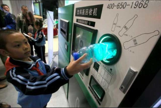 nino-reciclar-pekin-640x431