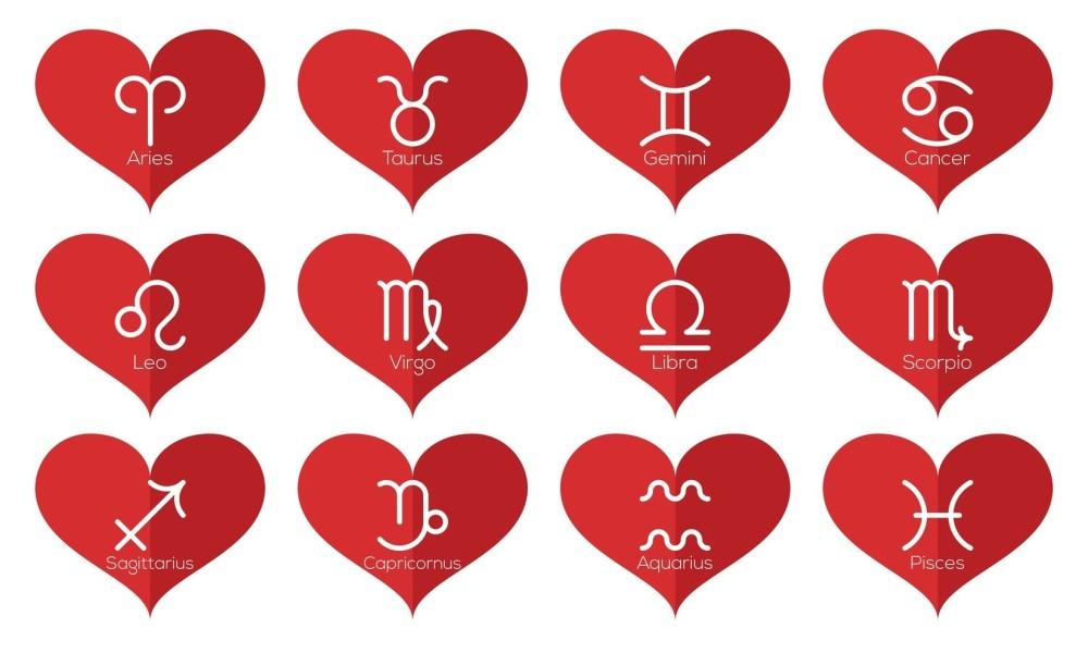 elementos amor
