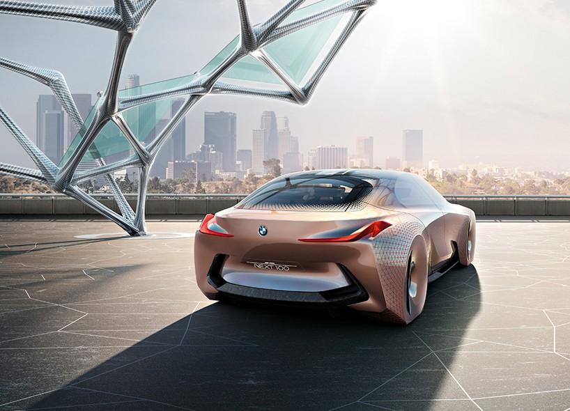 BMW-vision-next-100-concept 3