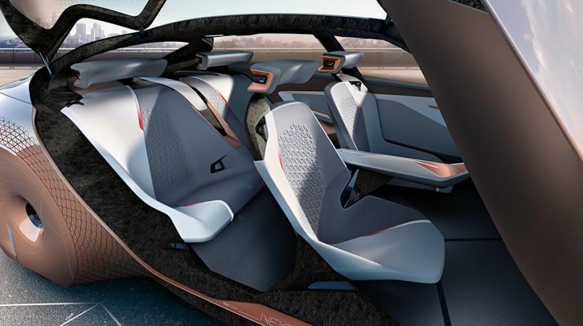 BMW-vision-next-100-concept 6