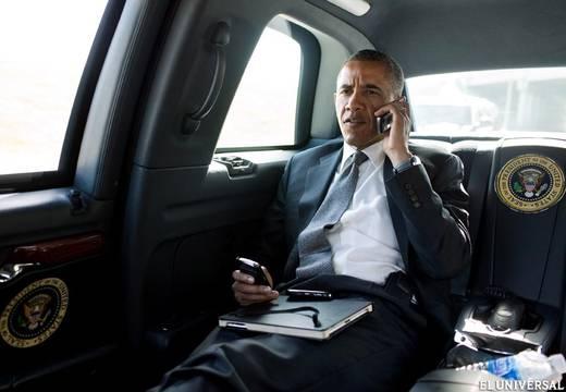 El-carro-del-presidente-de-EEUU-1