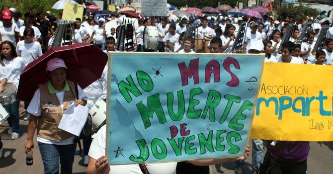 Honduras_marcha_paz_t670x470