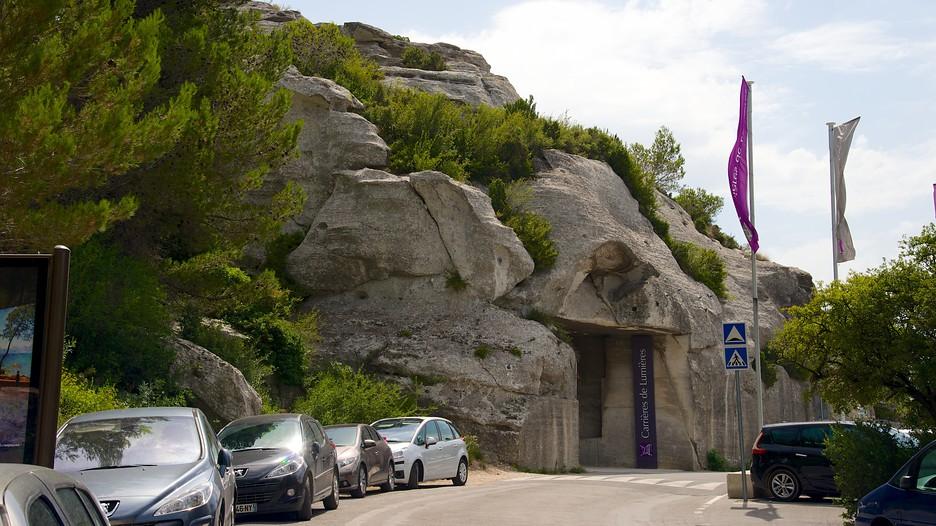 Les-Baux-De-Provence-59120