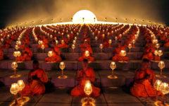 qué es el karma y cómo funciona