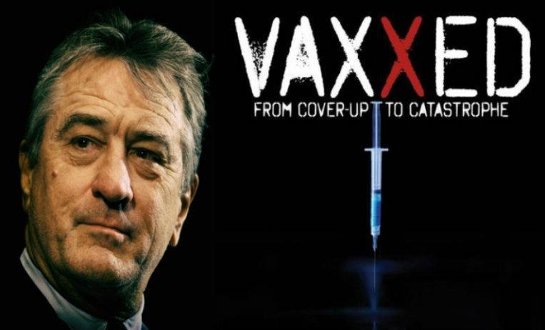 Robert-De-Niro-Vacunas-Documental 2