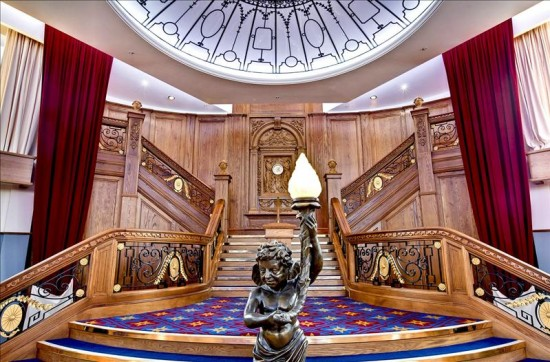 Titanic-Museo-El-Belfast-Titanic-resucita-al-mitico-barco-100-anos-despues-del-hundimiento