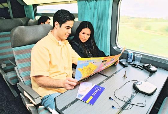 Viajar-por-Europa-en-tren-560x379