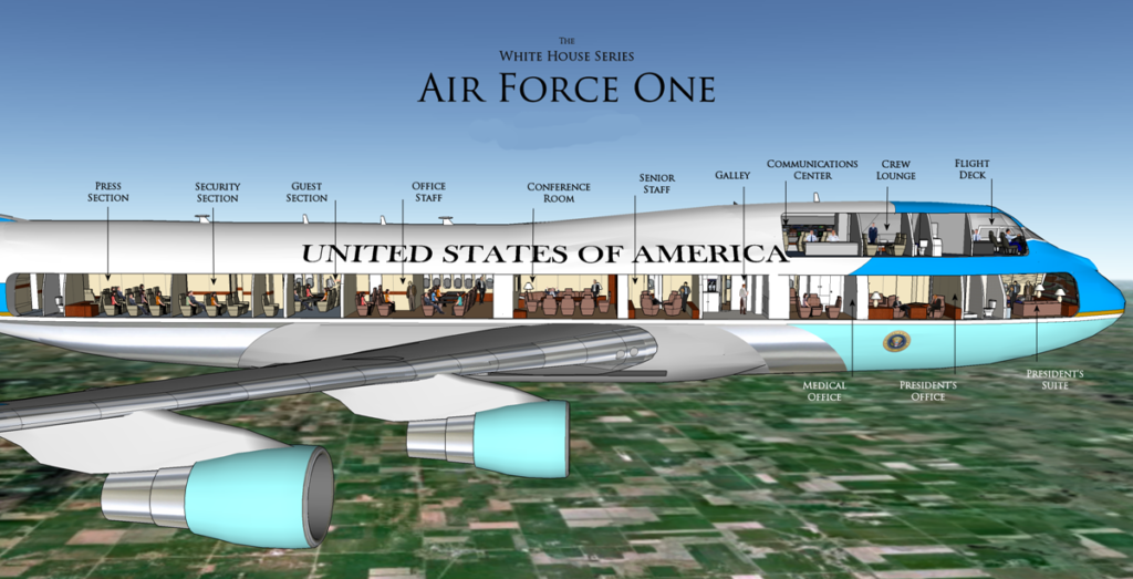 air-force-one-