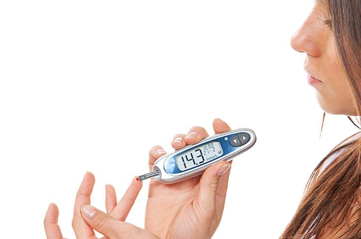 organizaciones de diabetes libros de azúcar en la sangre
