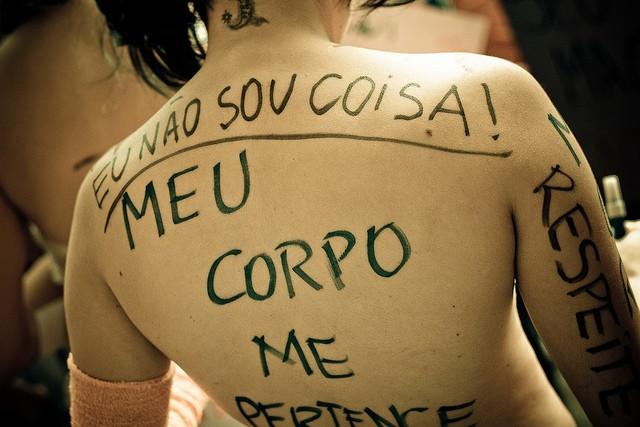 feminicidio 1_jusbrasil