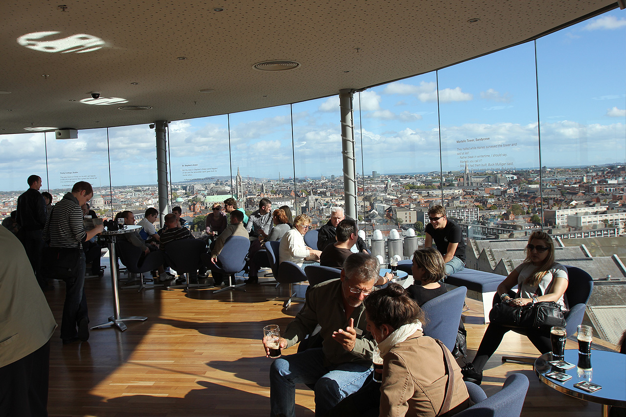 guinness-gravity-bar