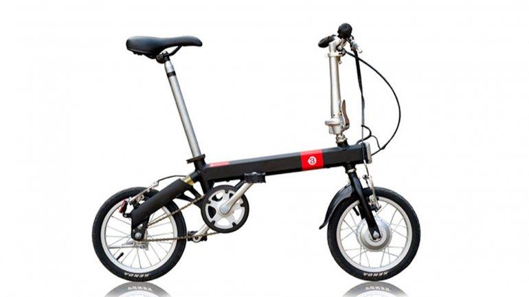 macri obama bicicleta 2