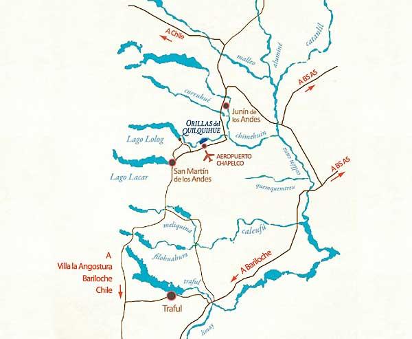 mapa-rios