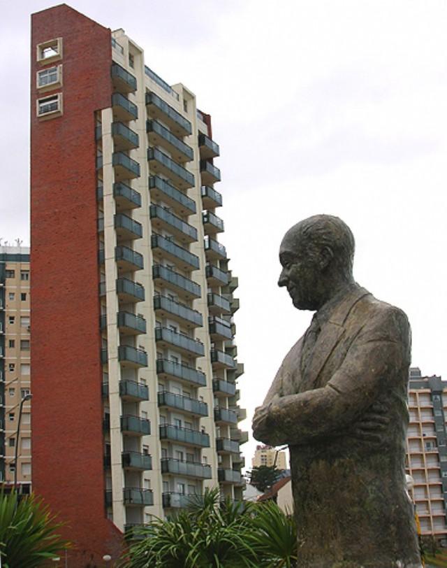 monumento maral 39
