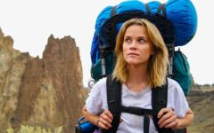 paises peligrosos para mujeres viajeras