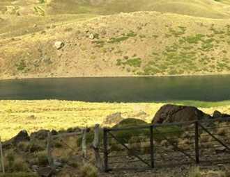 patagonia privatizada 600