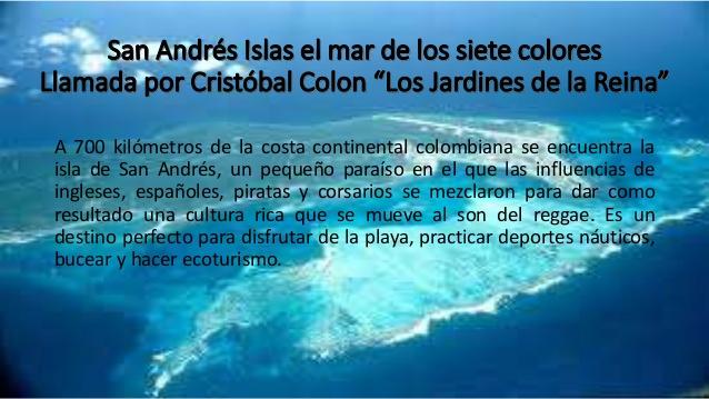 turismo-en-san-andres-islas-colombia-2-638