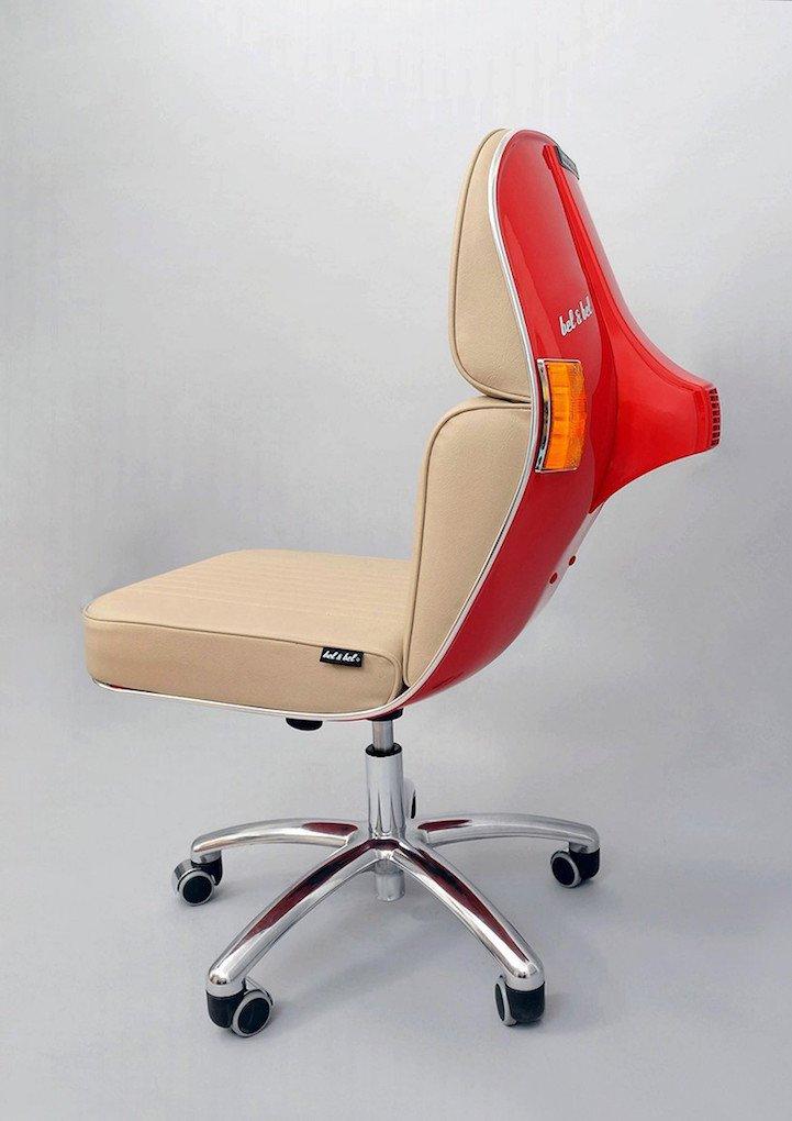 Bel__Bel_Vintage_Vespa_design_chair_10