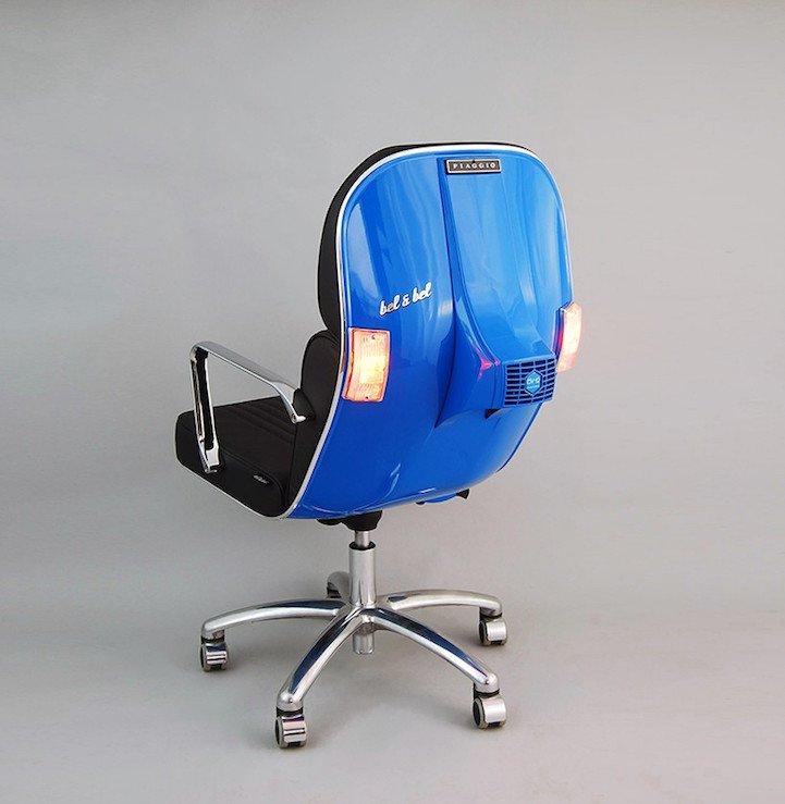 Bel__Bel_Vintage_Vespa_design_chair_2