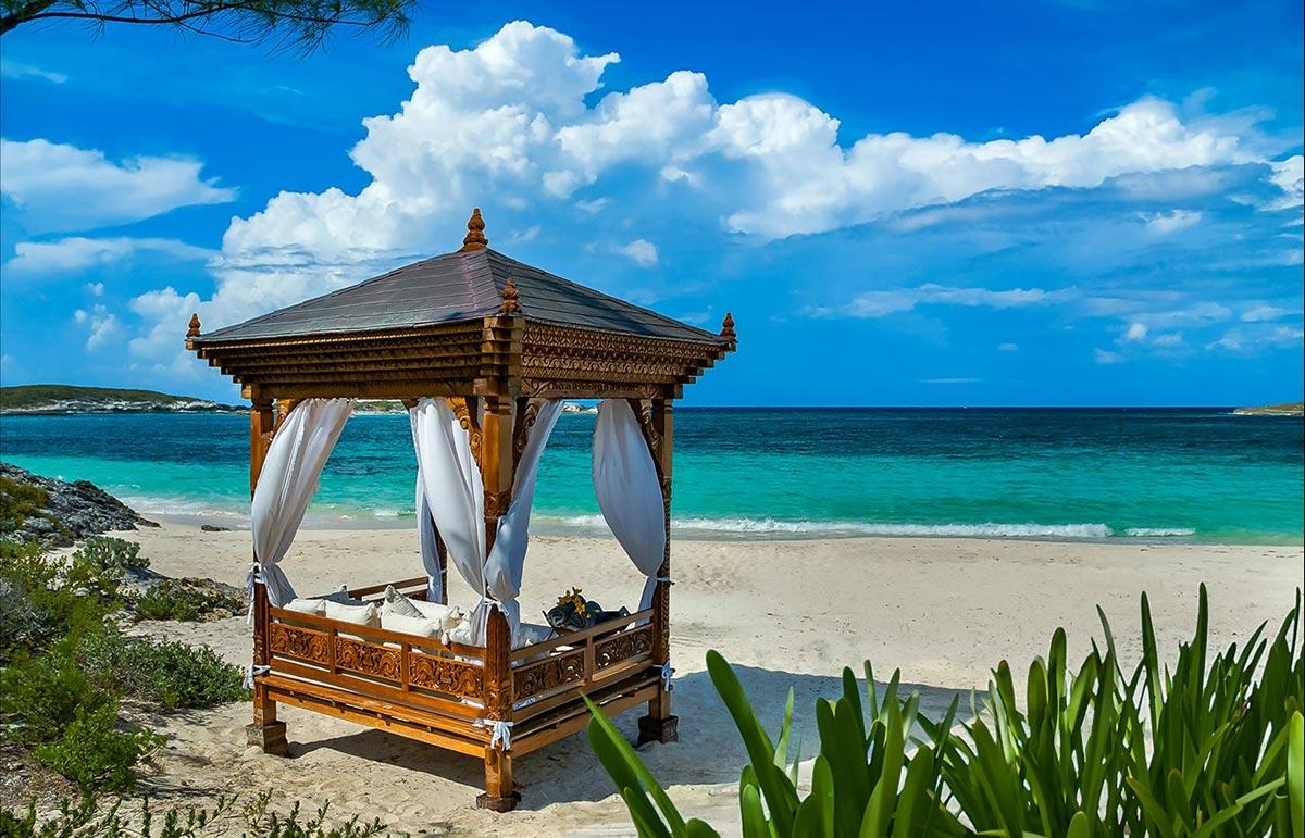 David-Copperfield-Private-Island-Musha-Cay-03