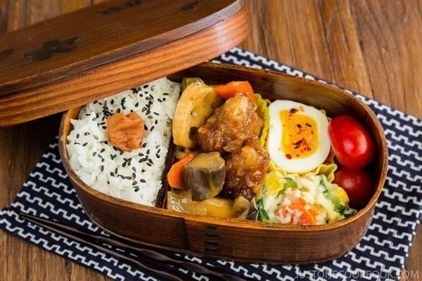 Ootoya-Bento-600x400