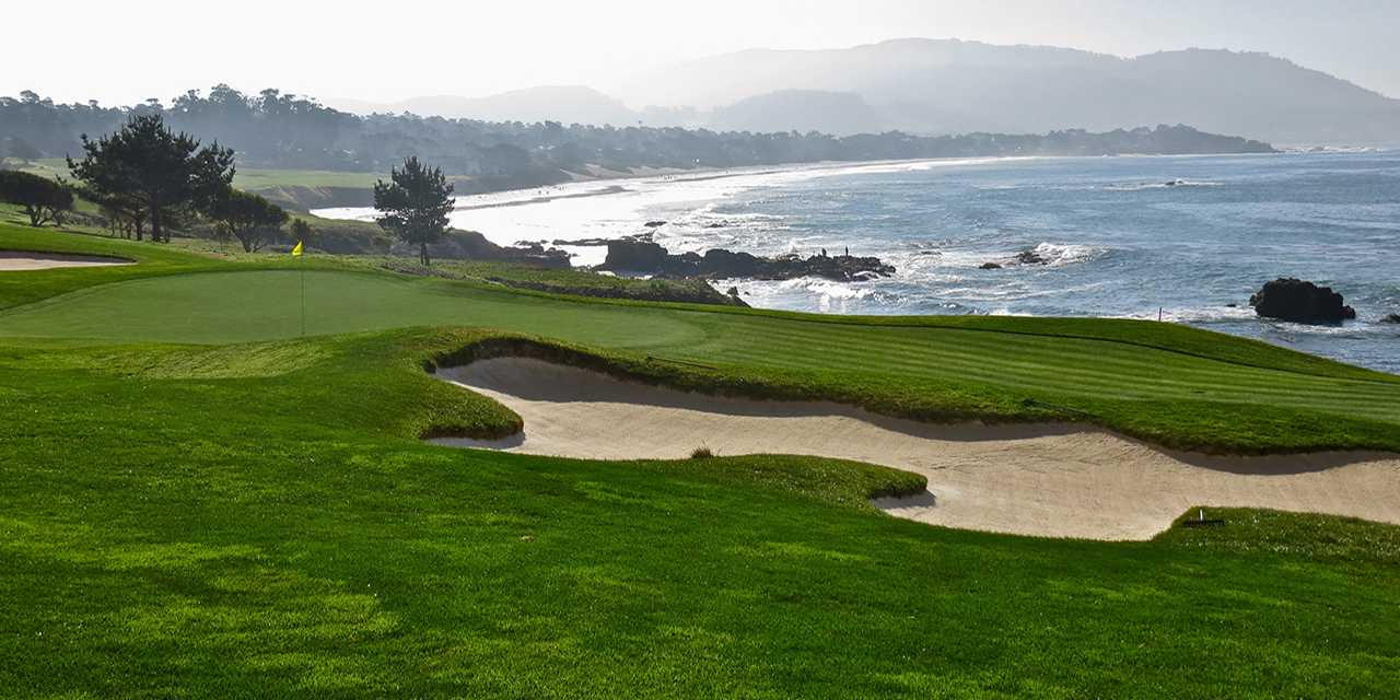 PebbleBeach_Golf_1280x642