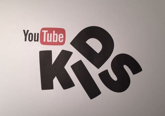 YouTube-Kids 2