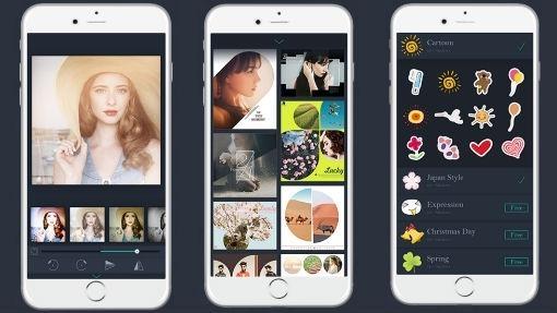 apps femeninas 02