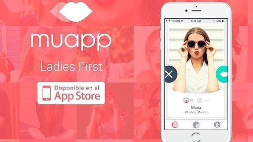apps femeninas 04