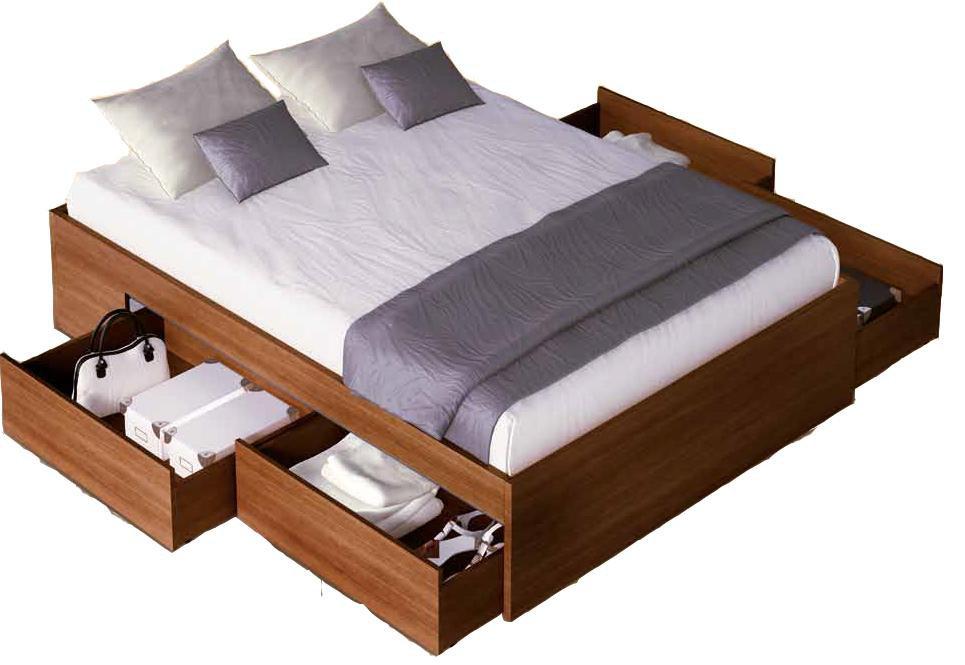 Desconectar y relajar c mo ser m s feliz en el - Canapes para camas ...