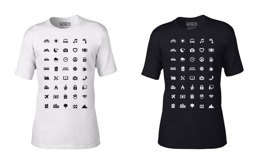 camiseta-para-viajeros-de-iconos-para-reinar-el-mundo-9